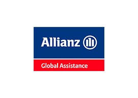 allianz-icon-img