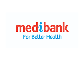 medibank-icon-img